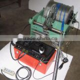 geophysical logging equipment ,well winch logging, water well equipment, geophysical prospecting