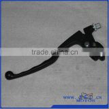Motorcycle Clutch Lever With Support For DT125 DT175 RX100 RX115 RX125 RX135 SCL-2013010996