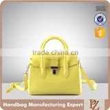 5299 Custom cross body ladies wholesale cow high leather purses and handbags