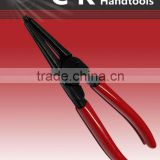 Circlip Plier for Hole/Straight