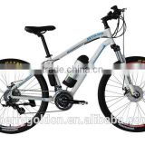 buy chinese mid motor pedal assisted electric bike for sale
