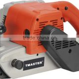 hot sales belt sander of 940w ,100*610mm