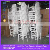 wholesale Acrylic ghost chair / acrylic ghost chair without arms / transparent acrylic chair