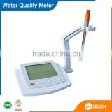 SELON PH METER,DIGITAL PH METER,PH METER DIGITAL,PEN TYPE PH METER