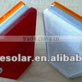Guardrail Reflector/barrier stud/Guardrail delineator