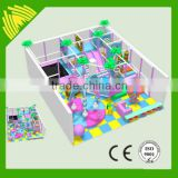 Manufacturer! Playground indoor play toy entertainment
