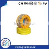 8' 200mm x 5m PVC Air Blower Suction Duct Hose