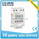 Automatic Control Timer Switch KG1032T