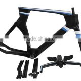 2015 TT bike frame,carbon TT frame, New Time Trial bike carbon frames