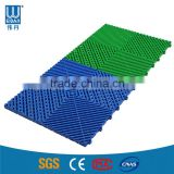high quality plastic garage floor mat with cheap price