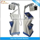 Brand Name Hair Regrowth Treatment Low Level Laser LLLT