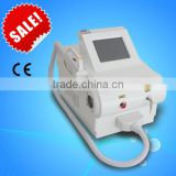 2016 best selling products E pro essional laser hair removal machine/enus laser hair removal IPL beauty salon equipment,