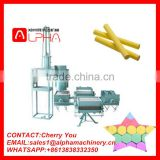 Hot sale blackboard chalk making machine/ school chalk making machine /chalk forming machine