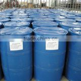 Leader-1 Factory high Quaity Ammonium Dodecyl Sulfate 2235-54-3 Bulk Stock new factory on sales top quality!!