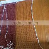 Professional Badminton net, sports net