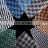 fiberglass screen net/glass fiber manufacturer in China