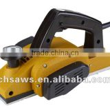 800W electric planer