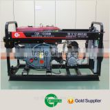 small portable diesel generator AUXILIARY AIR CONDITIONING UNITS 180NM diesel engine generator