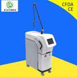 Vaginal tightening machine with fractional co2 laser technology, to help scar removal,tighten skin