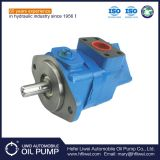 Best price professional factory Vickers hydraulic vane pump