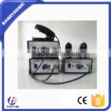 industrial FEP film ultrasonic solder