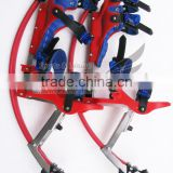 New Generation Best Children Jumping Stilts for Sale