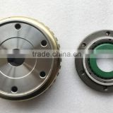 CFMOTOR 500/600/800 Flywhleel Rator, CFMOTO 500/600 One way Bearing, CFMOTO CLUTCH, SPRAG, CF188-031000.