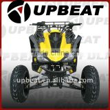 ABT QUAD BIKE 110cc.ATV