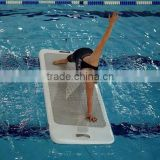 Factory Custom Best Quality Inflatable Gym Tumbling Mat Floating Dock Water Mat Inflatable