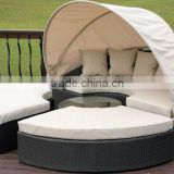 New Ready Outdoor Daybed With Cheap Price