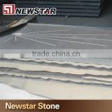 Hot sale granite stone shower tray,cheap granite shower tray