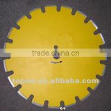 marble block cutting saw blade