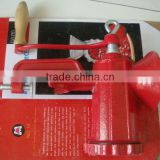 hand meat mincer for sale/meat mincer