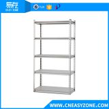 Easyzone shelf YCWM1707-613
