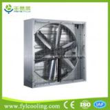 heavy duty wall mounted industrial explosion proof portable ventilation exhaust fan malaysia