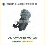 China Wenzhou Songtian High Performance Starter motor 64342392