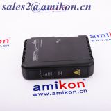 EPRO PR6423/009-010-CN CON021 HOT SALE PLC DCS