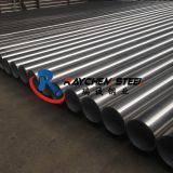 A270 Stainless steel welded tubes
