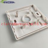 cheap plastic injection mould custom molding custom plastic injection molding desktop injection molding headlight plastic injection molding injection molded plastic boxes injection molded plastic container injection molding makers injection molding nut in