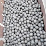 Alloy Steel Grinding Balls for SAG Mill