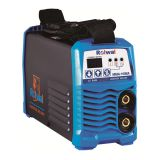 MMA-200BA inverter DC ARC welding machine