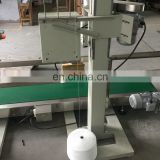 Wholesales professional factory price new design vertical back seal automatic packing machine