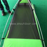 Single Man Tent High Density Mesh For Picnics