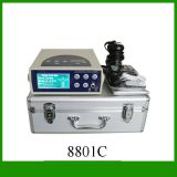 Single ion detox foot spa,ion detox foot spa,detox foot spa