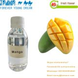 High concentrated Mango Flavor PG VG based Aroma E-Juice