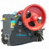 jaw crusher factory supply