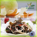 wholesale fresh onion /nutrientional china origin 2014 new fresh white onion exporter in China