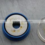 Thread Plug Gauges, Ring Gauge