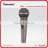 YARMEE YM58 Professional Dynamic Vocal Microphone