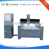 stone breaker machine jewelry stone setting machine hand stone cutting machine YS-9015 Marble Stone Cnc Router